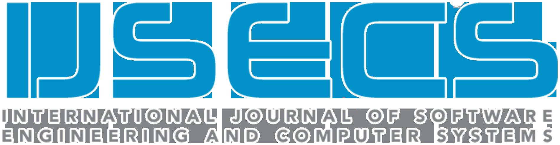 ijsecs-logo